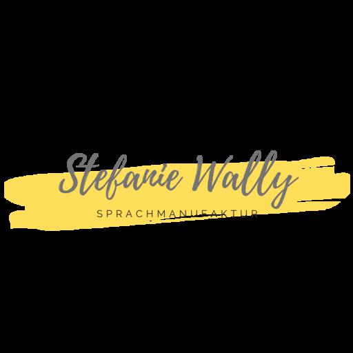 Stefanie Wally