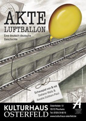 Flyer_A6_Akte_Luftballon